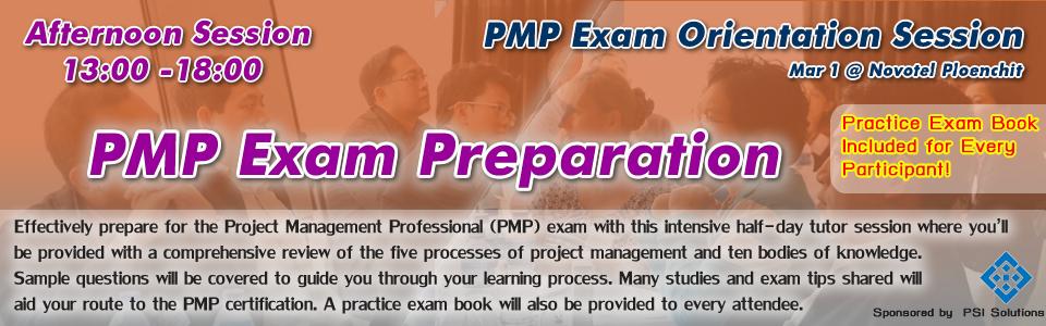 pmp-exam-03