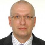 PMI Thailand Klaus Rappolt