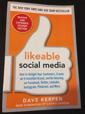 likeable-social-media