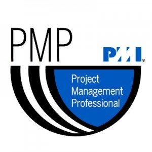 PMP Thailand Chapter