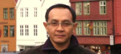 Jirasak Jewmaidang