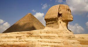 challenge-egypt